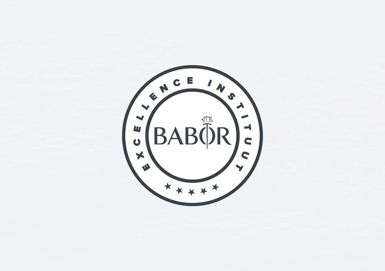 BABOR-2