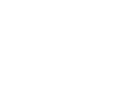 BABOR Doetinchem