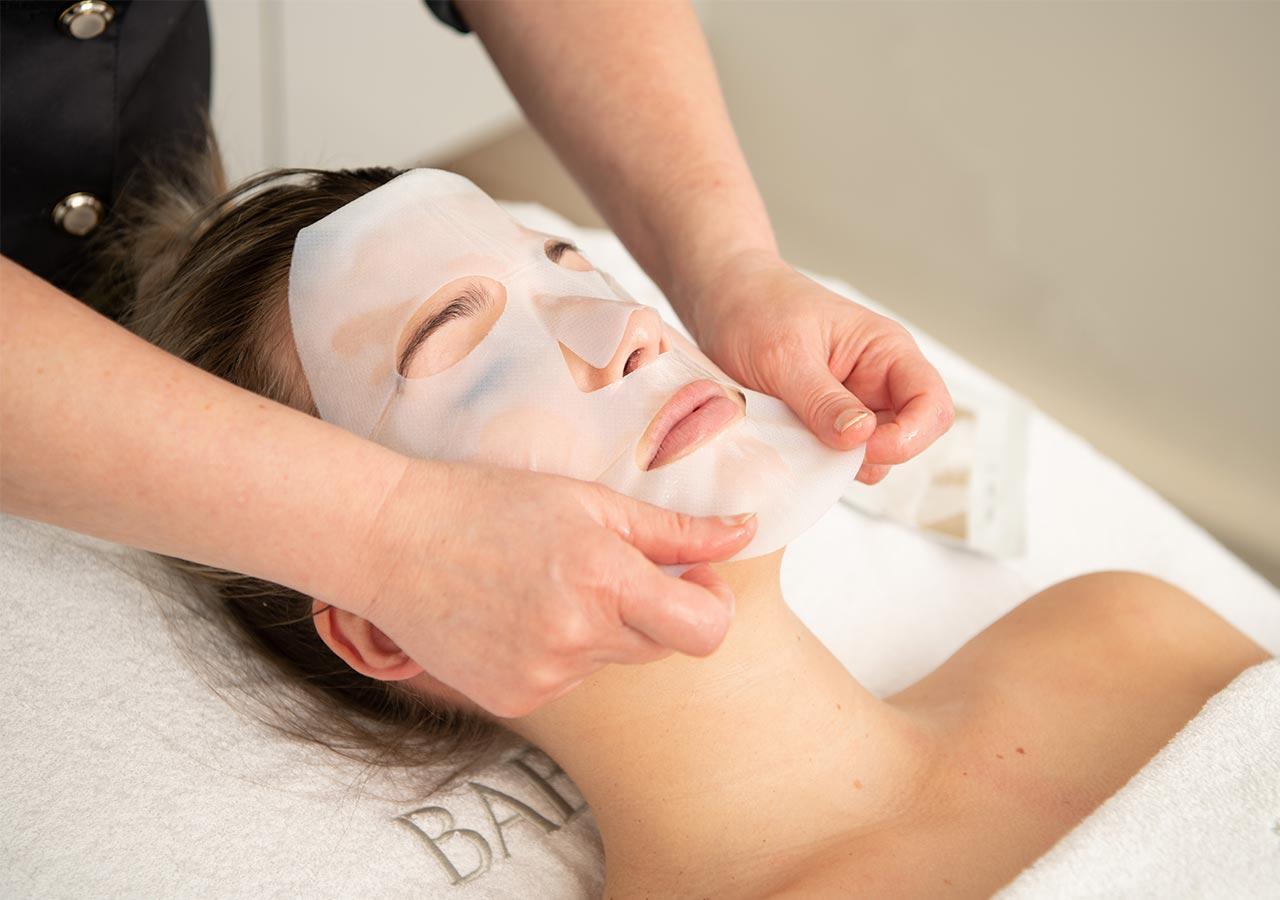 Behandelingen-Huidverzorging-blok