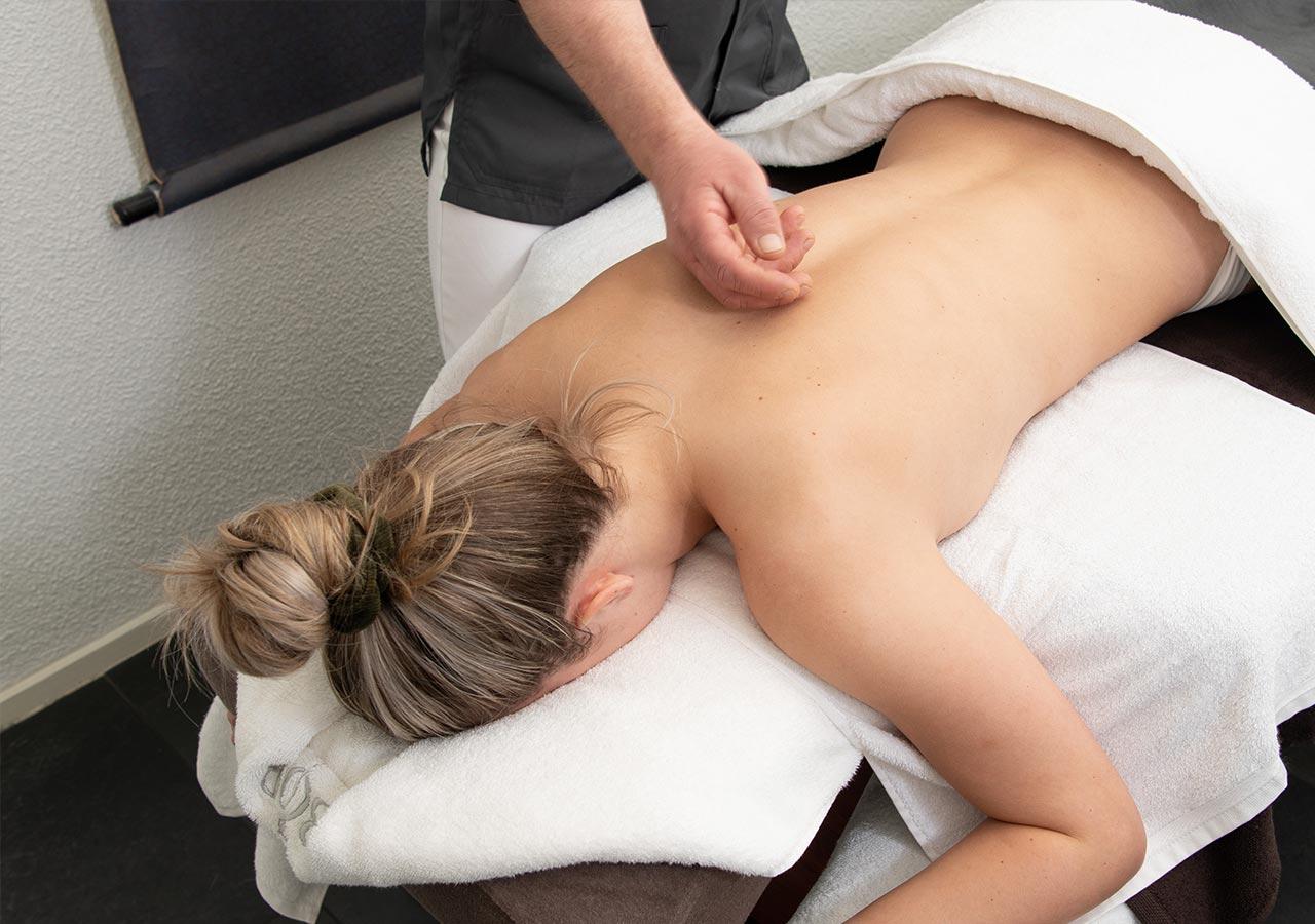 Behandelingen-Lichaamsbehandelingen-blok
