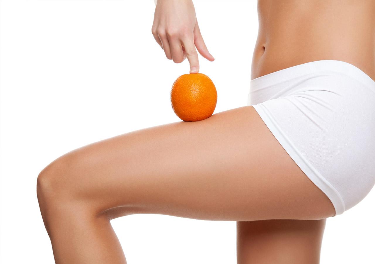 Cellulites-BABOR-Doetinchem-blok